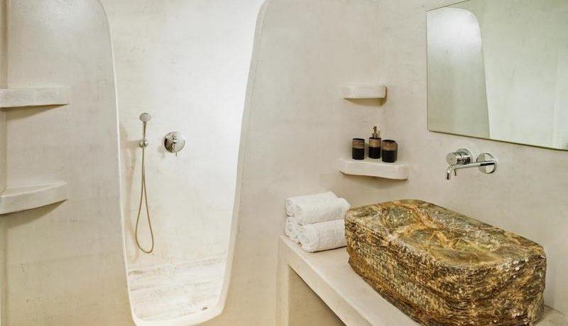 New Cave Villa for Sale at Santorini 30