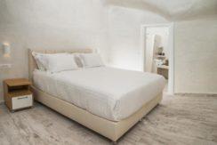 New Cave Villa for Sale at Santorini 31