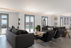 Super Villa at Mykonos 15