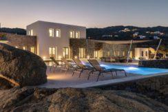 Super Villa at Mykonos 17
