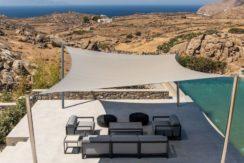 Super Villa at Mykonos 20
