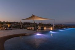 Super Villa at Mykonos 22