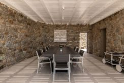 Super Villa at Mykonos 24