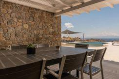 Super Villa at Mykonos 26