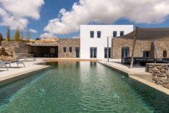 Super Villa at Mykonos 27