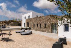 Super Villa at Mykonos 28