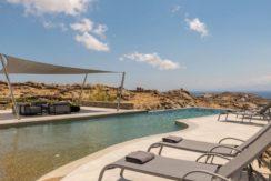 Super Villa at Mykonos 29