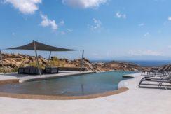 Super Villa at Mykonos 30