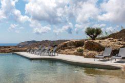 Super Villa at Mykonos 32