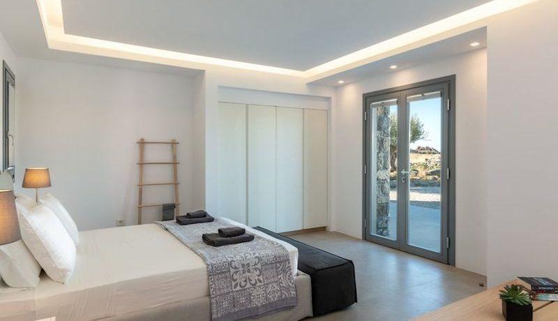Super Villa at Mykonos 5