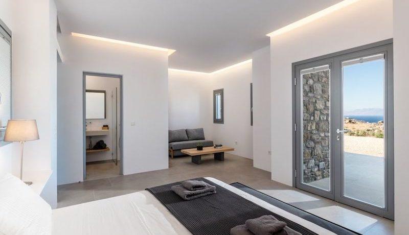 Super Villa at Mykonos 6