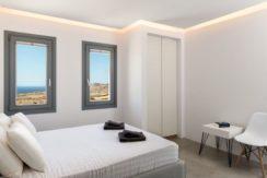 Super Villa at Mykonos 7