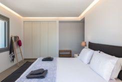 Super Villa at Mykonos 8