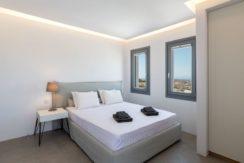 Super Villa at Mykonos 9