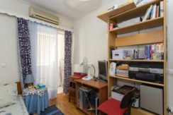5 minutes from the Sea Apartment in Athens 10