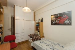 5 minutes from the Sea Apartment in Athens 12