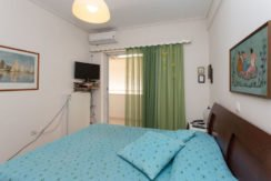 5 minutes from the Sea Apartment in Athens 13