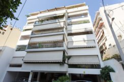 5 minutes from the Sea Apartment in Athens 14