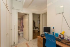 5 minutes from the Sea Apartment in Athens 19