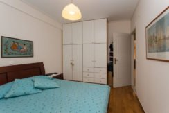 5 minutes from the Sea Apartment in Athens 25