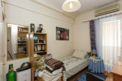 5 minutes from the Sea Apartment in Athens 8