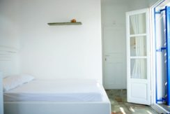 Complex of 9 Apartments in Ornos Mykonos for sale 1