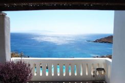 Complex of 9 Apartments in Ornos Mykonos for sale 2