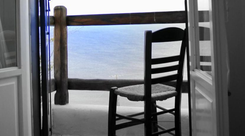 Complex of 9 Apartments in Ornos Mykonos for sale 6