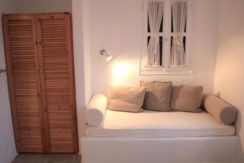 Complex of 9 Apartments in Ornos Mykonos for sale 8