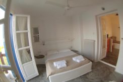 Complex of 9 Apartments in Ornos Mykonos for sale 9