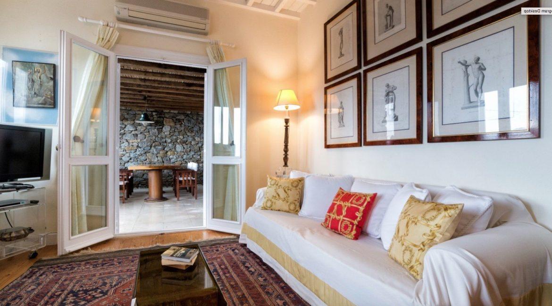 Hotel Mykonos For Sale 12