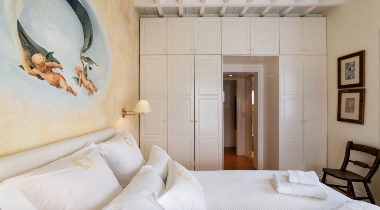 Hotel Mykonos For Sale 14