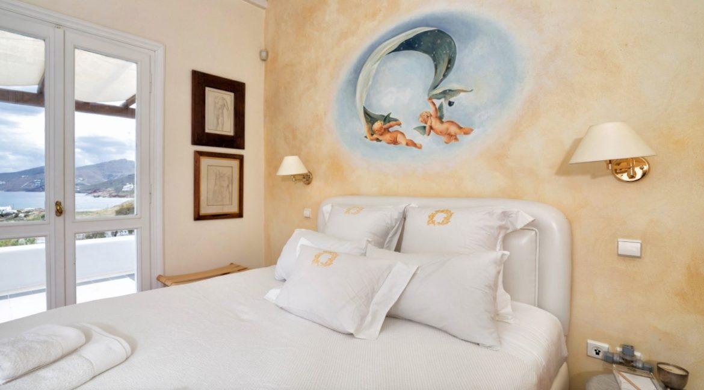 Hotel Mykonos For Sale 16