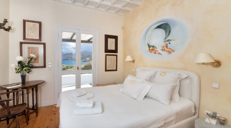 Hotel Mykonos For Sale 17