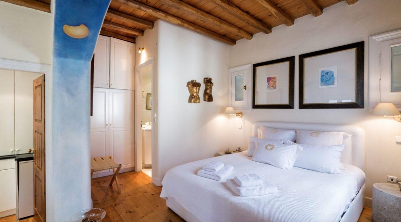Hotel Mykonos For Sale 18