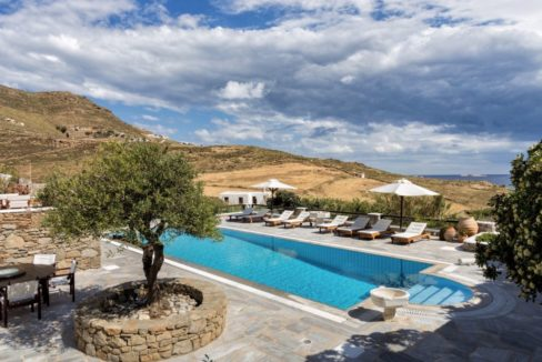 Hotel Mykonos For Sale 2