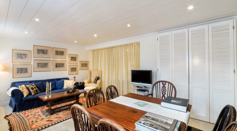 Hotel Mykonos For Sale 20