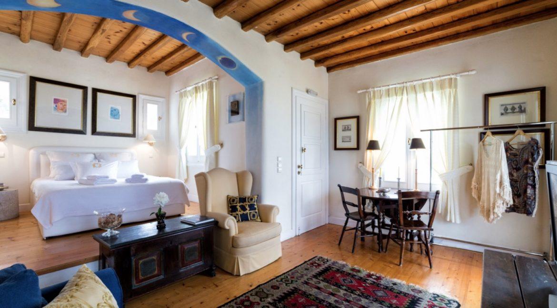 Hotel Mykonos For Sale 22