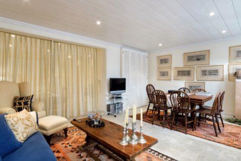 Hotel Mykonos For Sale 24