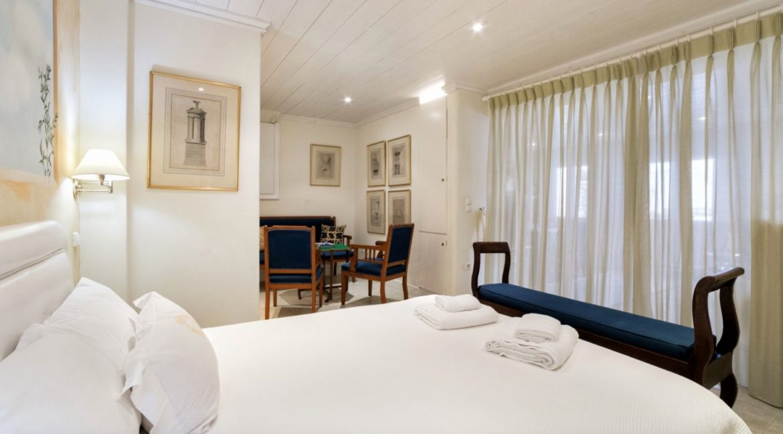 Hotel Mykonos For Sale 26