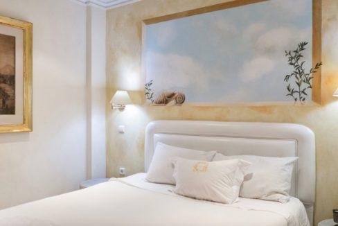 Hotel Mykonos For Sale 27