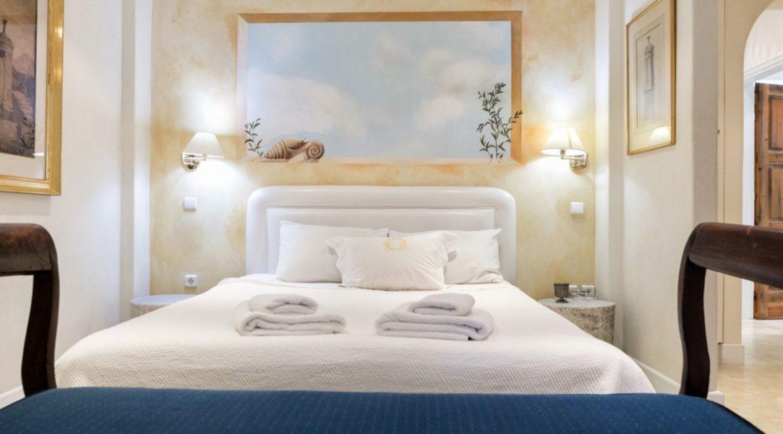 Hotel Mykonos For Sale 28