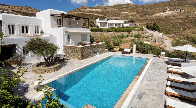 Hotel Mykonos For Sale 3