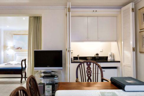 Hotel Mykonos For Sale 31