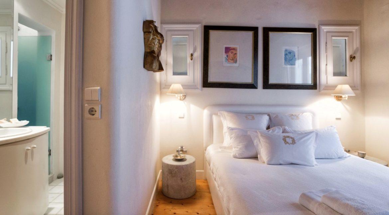 Hotel Mykonos For Sale 32