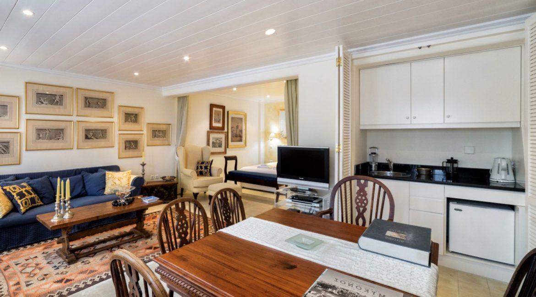 Hotel Mykonos For Sale 34