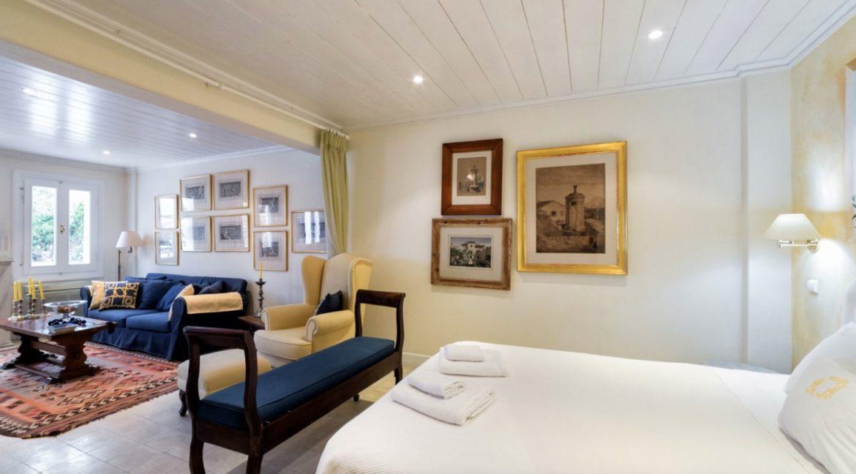 Hotel Mykonos For Sale 35