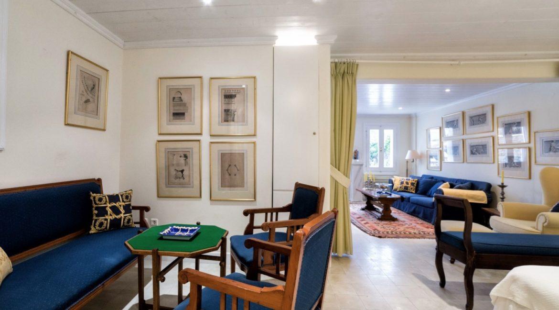 Hotel Mykonos For Sale 36
