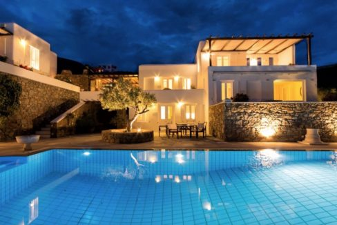 Hotel Mykonos For Sale 37