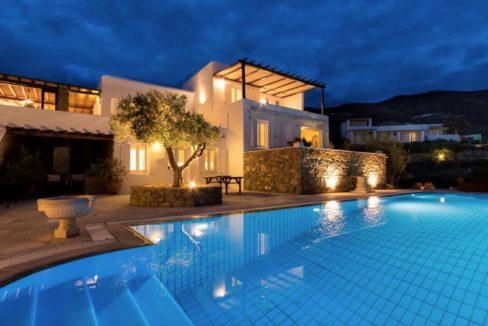 Hotel Mykonos For Sale 38